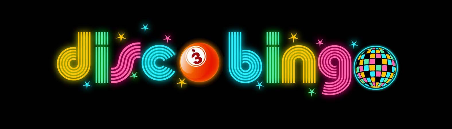 Disco Bingo UK