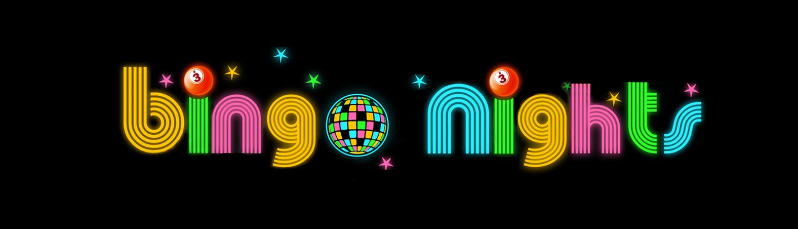 Bingo Nights UK